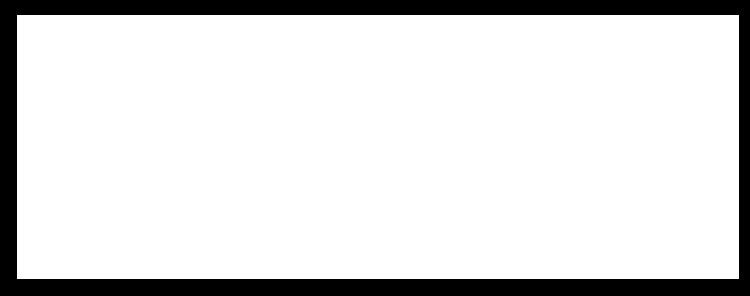 Vail Realty