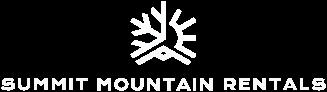 Summit Mountain Rentals